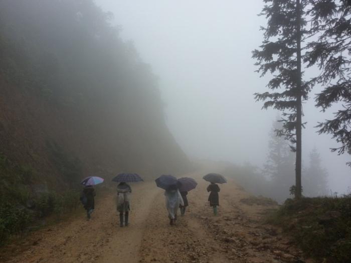 Hmong 1