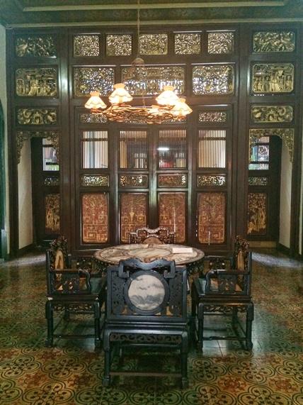 Rumah Tjong A Fie 2