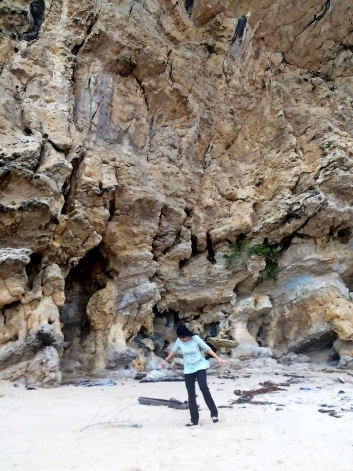 Pantai Lampuuk 7