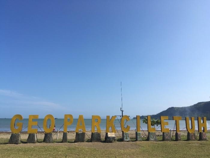 Pantai Palangpang 5