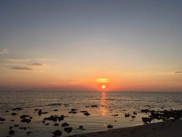 Pulau Samalona 4