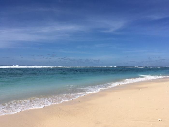 Pantai Karma 2