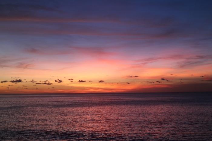 Pantai Tegal Wangi 2